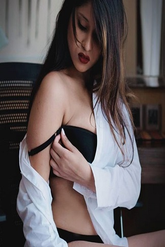 Independent Chandigarh escorts services
