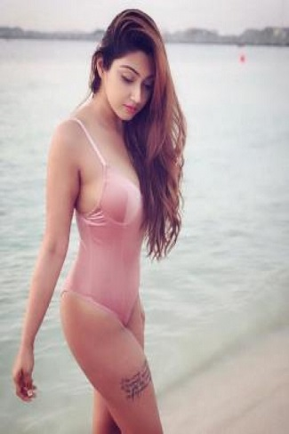 Chandigarh Independent escort